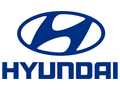 Hyundia car battery replacement