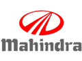 Buy Mahindra LOGAN -(MERU CABS) Diesel battery