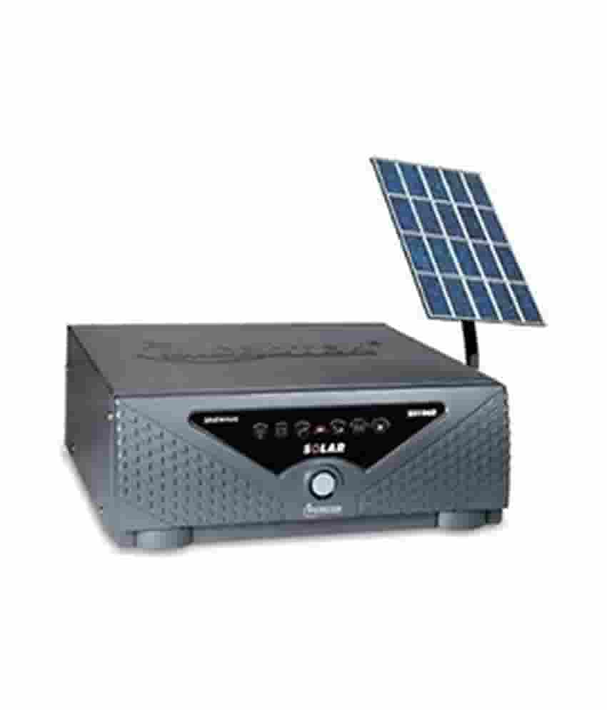Microtek Ss 1130 Solar Ups Buy Online Luminous Circuit Diagram