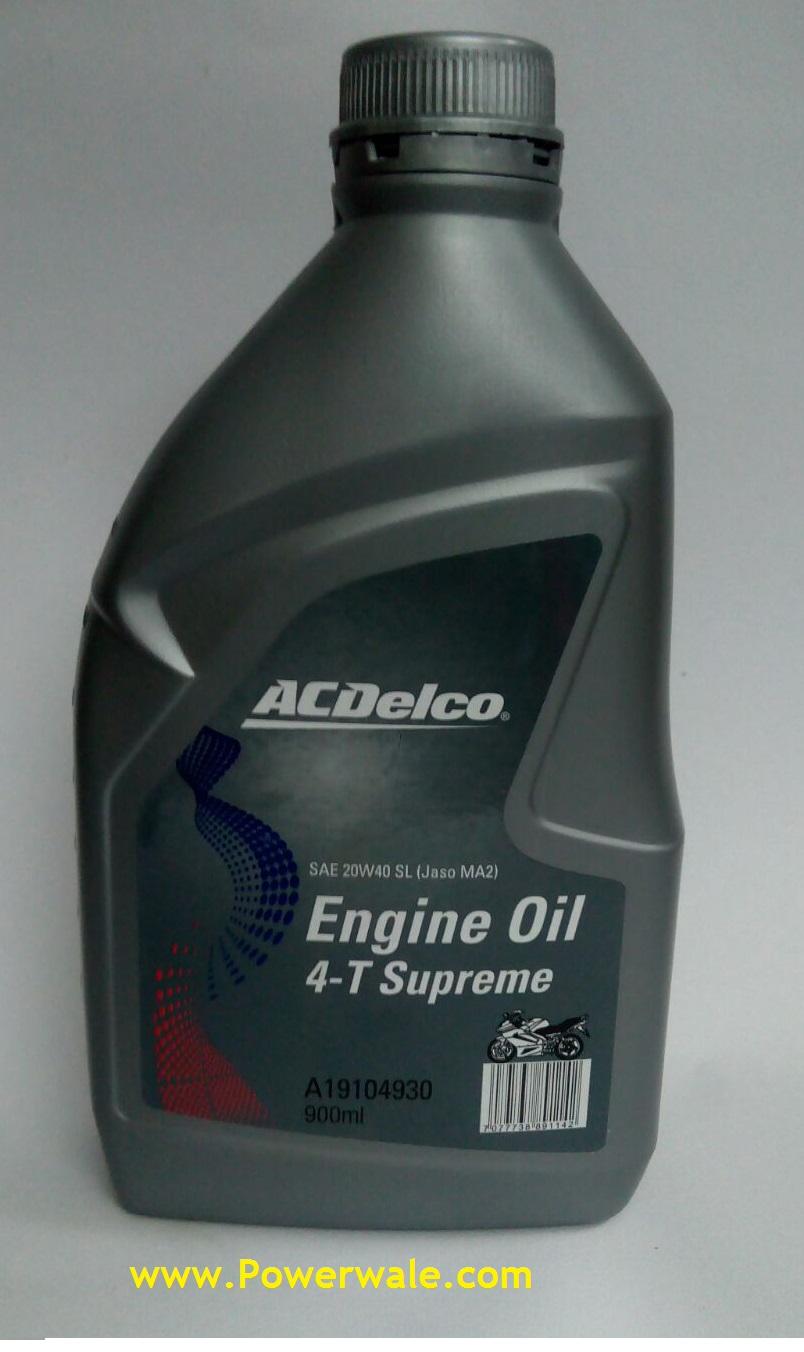 Acdelco India Buy Acdelco Online At Best Prices Powerwale