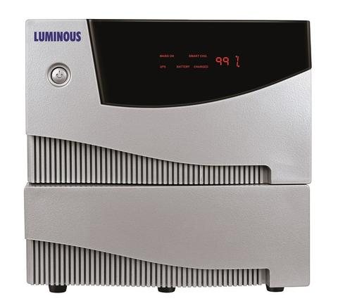 LUMINOUS SINE WAVE 2 KVA INVERTER UPS 24V