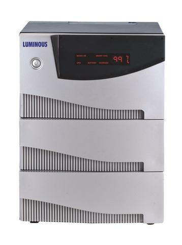 LUMINOUS SINE WAVE 3.5 KVA INVERTER UPS 48V