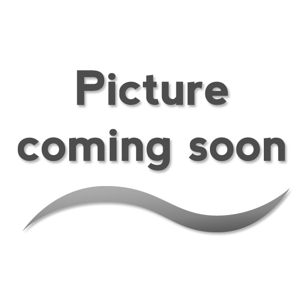 EXIDE MILEAGE MIDIN55R 55Ah Battery