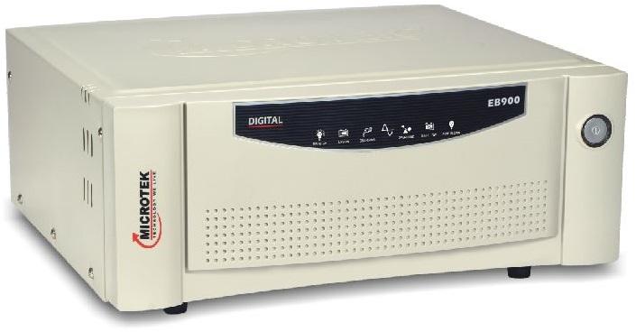 Microtek Eb 700 Va Ups - Buy Microtek Eb 700 Va Ups Online