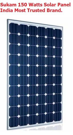 Solar Panel Buy Solar Panel Online At Best Prices In India