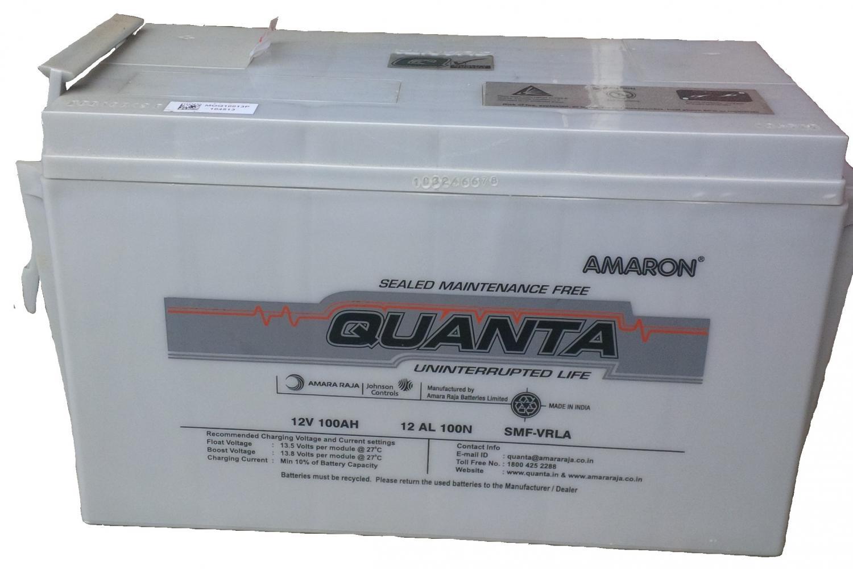 Exide Powersafe Plus Ep 100 12 12v 100ah Battery Buy