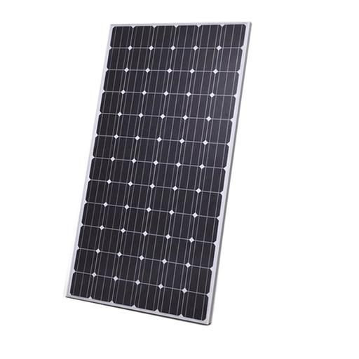 Luminous 24V 335W Solar Mono PV Panel