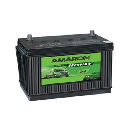 greaves cotton 320 500 kva Battery