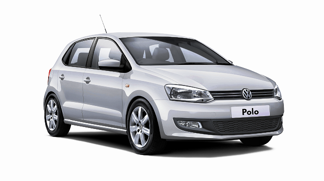 Buy volkswagen POLO 1.2L Diesel battery online