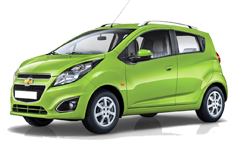 Buy Chevrolet BEAT Petrol/Diesel/LPG/CNG battery online