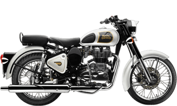 Buy Royal Enfield Classic350 Self (Electric) Start battery online