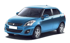 Buy MARUTI NEW SWIFT DZIRE Petrol/CNG/LPG battery online
