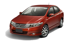 Buy HONDA CITY Diesel battery online