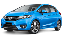 Buy HONDA JAZZ Petrol battery online