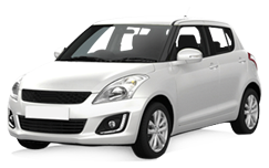 Buy MARUTI SWIFT Diesel battery online